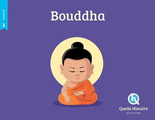 9782371040304: Bouddha