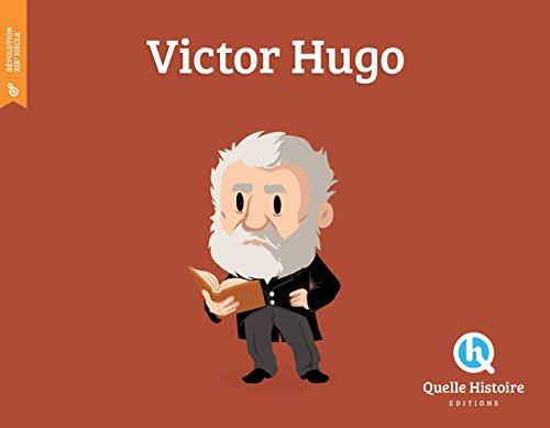VICTOR HUGO: CRETE-WENNAGEL-FERRE