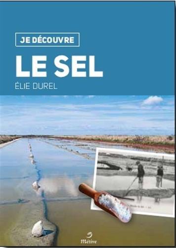 SEL -LE-: DUREL ELIE