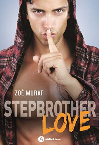 9782371263024: Stepbrother Love