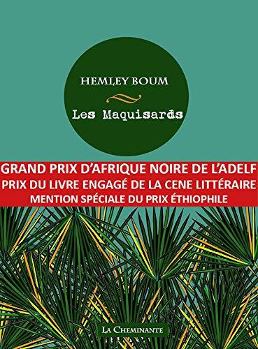 9782371270886: Les Maquisards