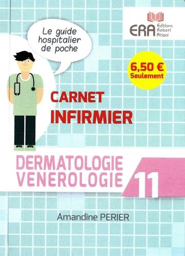 9782371810457: Dermatologie