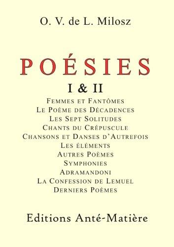 9782372490320: Poésie: victor hugo , charles baudelaire , paul verlaine , jean de la fontaine , arthur rimbaud , pierre de ronsard , émile verhaeren , alphonse de lamartine , alfred de musset , théophile gauthier
