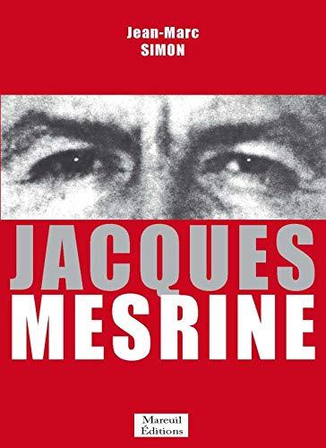 Jacques Mesrine: Jean-Marc Simon