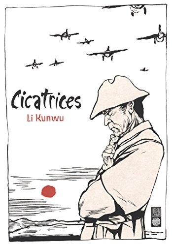 CICATRICE: KUNWU