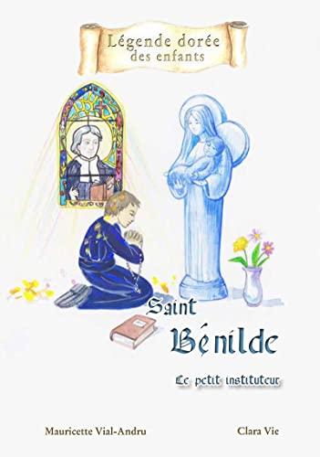 Saint Bénilde