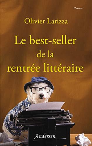 9782372850056: Le best-seller de la rentrée littéraire