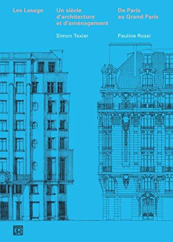 Paris un siecle d 39 architecture abebooks for Architecture 21eme siecle
