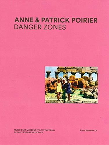 DANGER ZONES: POIRIER