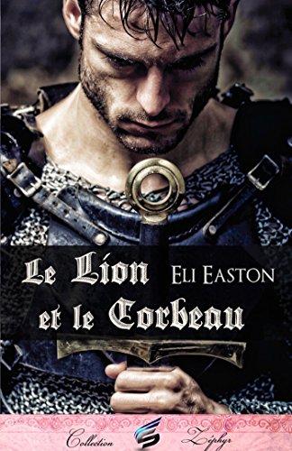 9782373870046: Le Lion et le Corbeau