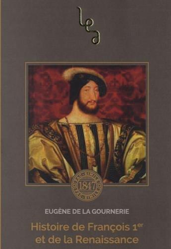 9782374310084: François Ier et la Renaissance