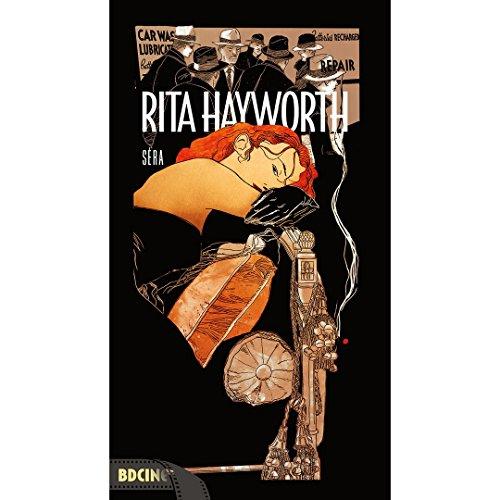 RITA HAYWORTH - SERA