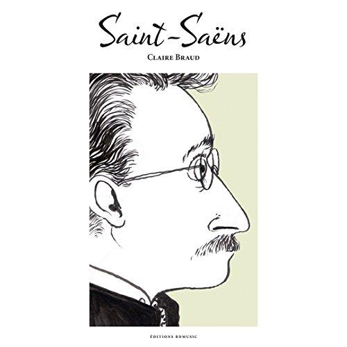9782374503905: Saint-Saens