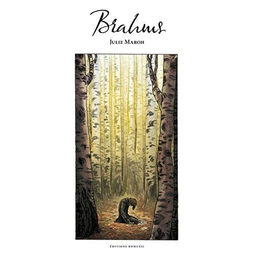 9782374503967: Brahms