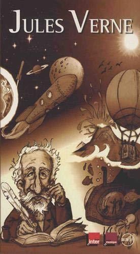 9782374505947: Jules Verne