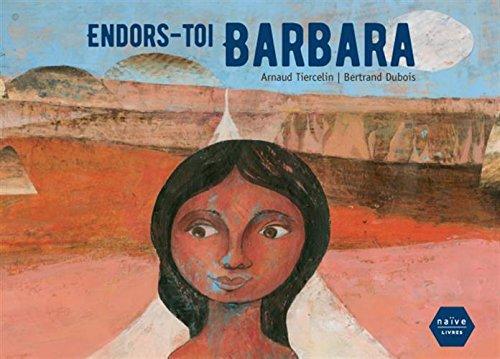 ENDORS-TOI BARBARA: TIERCELIN ARNAUD
