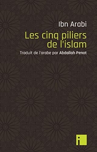 9782376500285: Les Cinq piliers de l'islam