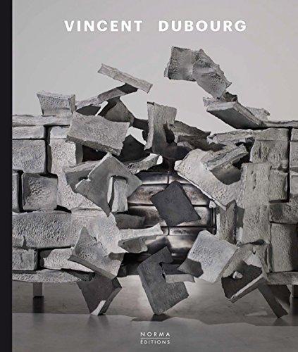 Vincent Dubourg: Bony, Anne; Alquin,