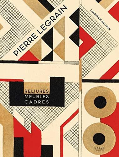 9782376660170: Pierre Legrain