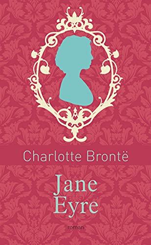9782377351336: Jane Eyre