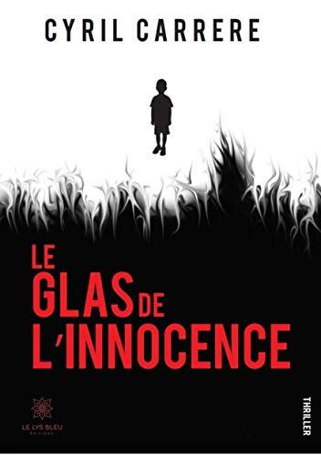 9782378770860: Le glas de l'innocence