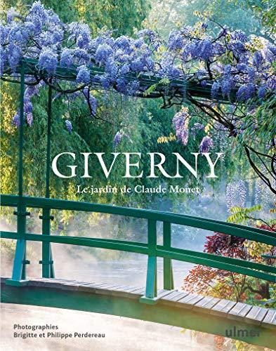 9782379221118: Giverny : Le jardin de Claude Monet