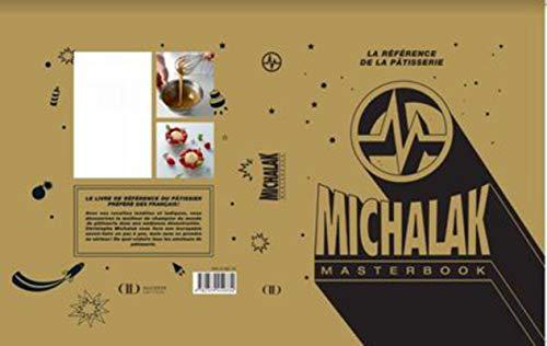 9782379450334: Michalak Masterbook NE