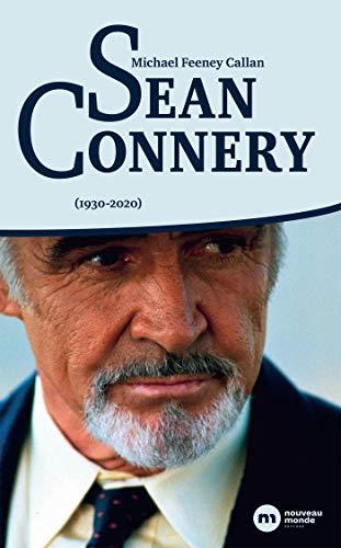 9782380942101: Sean Connery
