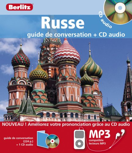 Russe: Collectif