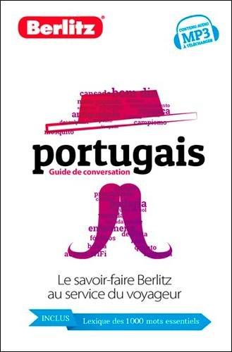 PORTUGAIS NED 2015 AVEC CONTENU MP3: GUIDE CONVERSATION
