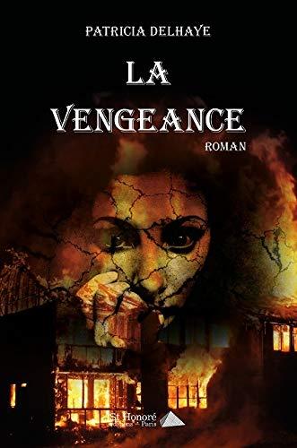 9782407013968: La vengeance