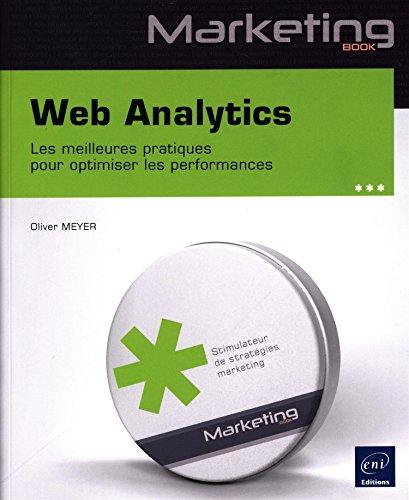 9782409001543: Web Analytics