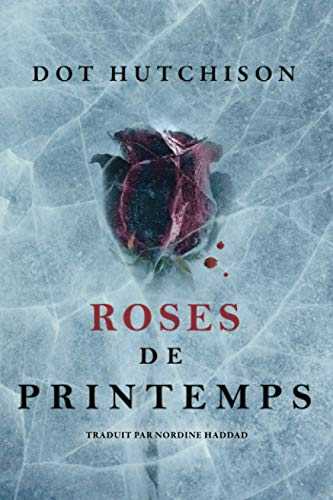 9782496702675: Roses de printemps
