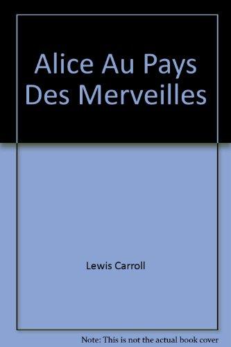 Alice's Adventures Under Ground: Facsimile Edition