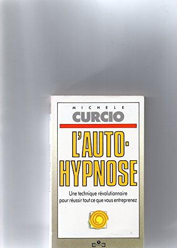 9782501013499: L' Auto-hypnose