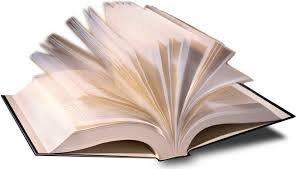 Dictionnaire des termes economiques: Menard-M