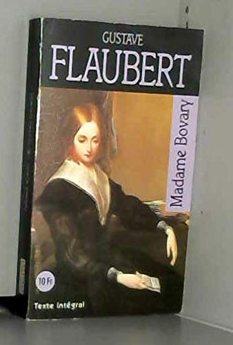 9782501023924: Madame Bovary (Wordsworth Classics) (Wordsworth Collection)