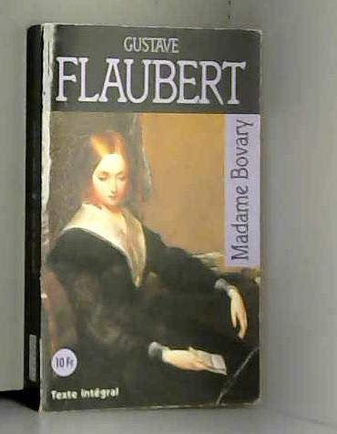Madame Bovary (Wordsworth Classics) (Wordsworth Collection): n/a