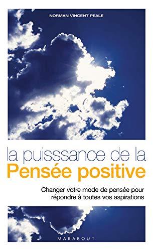 9782501026901: La puissance de la pensée positive