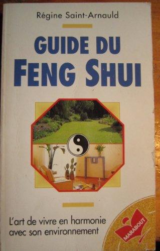 Guide du feng shui: n/a