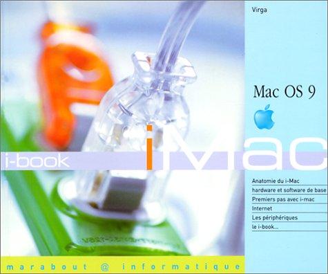 9782501033190: iMac et iBook
