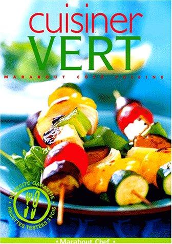 9782501038027: Cuisine végétarienne