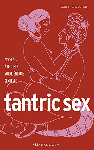 9782501041034: Tantric Sex (French Edition)