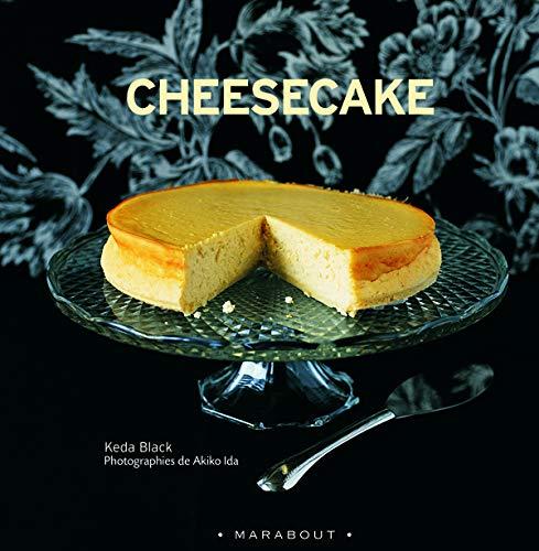 9782501043755: Cheesecake