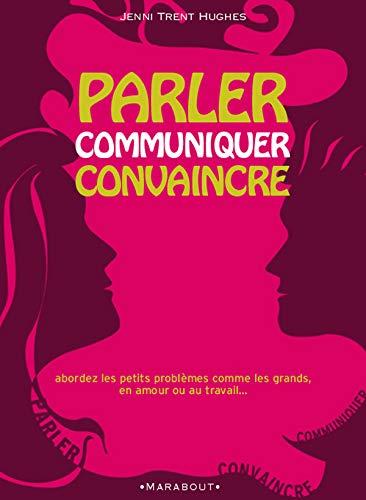 9782501044011: Parler, communiquer, convaincre