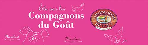 9782501044998: Cochon & Fils