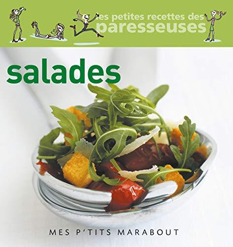 Salades: Marabout