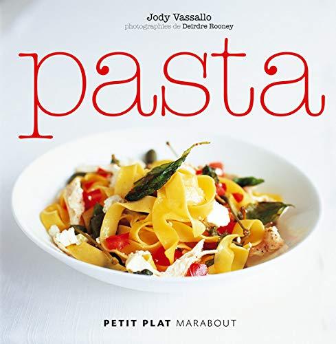 9782501051255: Pasta