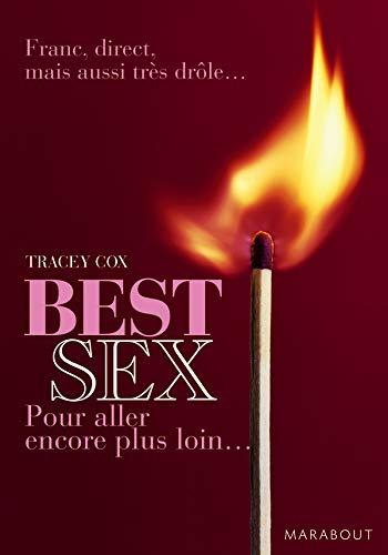 9782501052757: Best sex