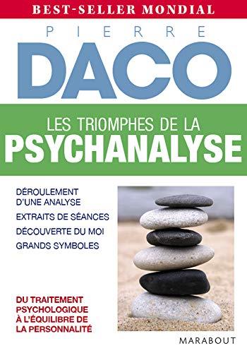 les triomphes de la psychanalyse (2501054687) by Pierre Daco